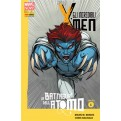 GLI INCREDIBILI X-MEN 8 - MARVEL NOW