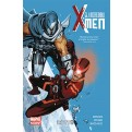 GLI INCREDIBILI X-MEN VOLUME 2 - ROTTO