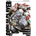 GOBLIN SLAYER 6