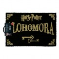 GP85067 - HARRY POTTER - ZERBINO 40x60 - ALOHOMORA