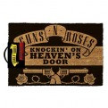 GP85164 - GUNS N' ROSES - ZERBINO 40x60 - KNOCKIN' ON HEAVEN'S DOOR