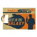 GP85217 - STAR WARS - ZERBINO 40x60 - BEST IN THE GALAXY
