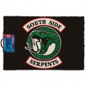 GP85386 - RIVERDALE - ZERBINO 40x60 - JOIN THE SOUTH SIDE SERPENTS