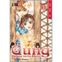 GUNG PALACE LOVE STORY 1