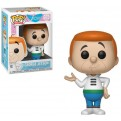 HANNA BARBERA - THE JETSON - POP FUNKO VINYL FIGURE 365 JETSON GEORGE 9CM - NEW YORK TOY FAIR