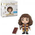 HARRY POTTER - 5 STAR VINYL FIGURE HERMIONE (WALMART EXCLUSIVE) 8CM