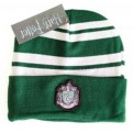HARRY POTTER - BN002 - CUFFIA SLYTHERIN LOGO