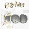 HARRY POTTER - COASTER SET - HARRY POTTER NOVEL