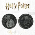 HARRY POTTER - FLIP COIN - HARRY