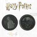 HARRY POTTER - FLIP COIN - HERMIONE