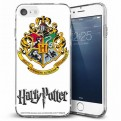 HARRY POTTER - PC002 - COVER IPHONE 6/6S HOUSES