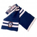 HARRY POTTER - SC004 - SCIARPA RAVENCLAW SCHOOL
