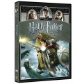 HARRY POTTER E I DONI DELLA MORTE PARTE 1 DVD
