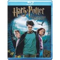 HARRY POTTER E IL PRIGIONIERO DI AZKABAN Blu-ray