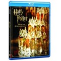 HARRY POTTER E IL PRINCIPE MEZZOSANGUE Blu-ray