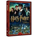 HARRY POTTER E LA CAMERA DEI SEGRETI DVD