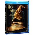 HARRY POTTER E LA PIETRA FILOSOFALE Blu-ray