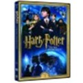 HARRY POTTER E LA PIETRA FILOSOFALE DVD