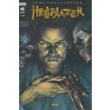 HELLBLAZER (LION) 15