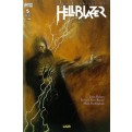 HELLBLAZER (LION) 5