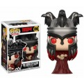 HELLBOY - POP FUNKO VINYL FIGURE 06 THE QUEEN OF BLOOD 9CM