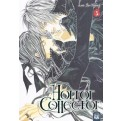 HORROR COLLECTOR 3
