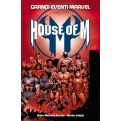 HOUSE OF M RISTAMPA - GRANDI EVENTI MARVEL
