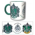 HP24 - TAZZA HARRY POTTER SLYTHERIN