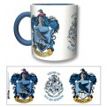 HP25 - TAZZA HARRY POTTER RAVENCLAW