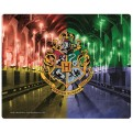 HP31 - MOUSEPAD HARRY POTTER HAGWARTS