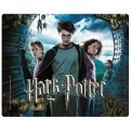 HP33 - MOUSEPAD HARRY POTTER PROTAGONISTS