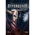 HYPERBOREA - LIGHT & SHADOW
