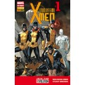I NUOVISSIMI X-MEN 1 - MARVEL NOW
