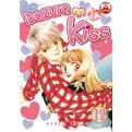 IN AMORE VINCE CHI INSISTE - ITAZURA NO KISS 12