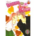 IN AMORE VINCE CHI INSISTE - ITAZURA NO KISS 1