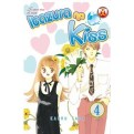IN AMORE VINCE CHI INSISTE - ITAZURA NO KISS 4