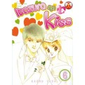 IN AMORE VINCE CHI INSISTE - ITAZURA NO KISS 6