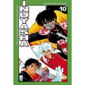 INUYASHA NEW EDITION (NEVERLAND) 10