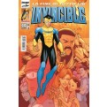 INVINCIBLE 68 - COVER A