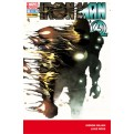 IRON MAN & NEW AVENGERS 20 - ALL NEW MARVEL NOW