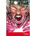 IRON MAN & NEW AVENGERS 21 - ALL NEW MARVEL NOW