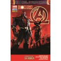 IRON MAN & NEW AVENGERS 24 - ALL NEW MARVEL NOW