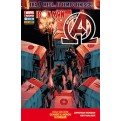 IRON MAN & NEW AVENGERS 25 - ALL NEW MARVEL NOW