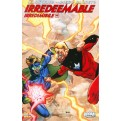 IRREDEEMABLE 15