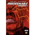 IRREDEEMABLE 35