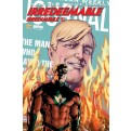 IRREDEEMABLE 6