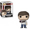 IT - POP FUNKO VINYL FIGURE 538 BEN HANSCOM 9CM - NEW YORK TOY FAIR