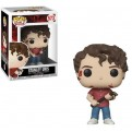 IT - POP FUNKO VINYL FIGURE 573 STANLEY URIS 9CM - NEW YORK TOY FAIR
