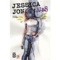 JESSICA JONES: ALIAS 2