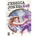 JESSICA JONES: ALIAS 4